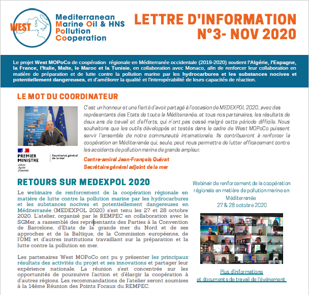 Lettre info 3.png