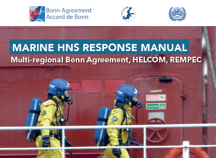 Cover-page HNS Manual.png